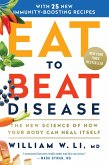 Eat to Beat Disease (eBook, ePUB)