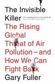 The Invisible Killer (eBook, ePUB)