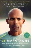 26 Marathons (eBook, ePUB)