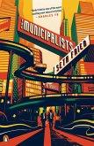 The Municipalists (eBook, ePUB)
