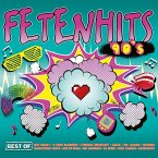 Fetenhits 90s-Best Of