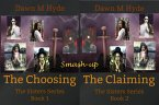 The Sisters Duo Smashup (The Sisters Series) (eBook, ePUB)