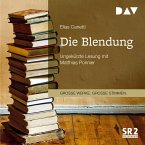 Die Blendung (MP3-Download)