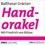 Texte aus Handorakel (MP3-Download)