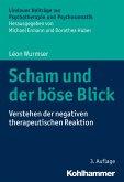 Scham und der böse Blick (eBook, PDF)