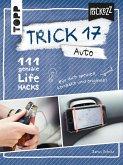 Trick 17 Pockezz – Auto (eBook, PDF)