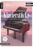 Meine romantischen Klavierstücke