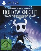 Hollow Knight (PlayStation 4)