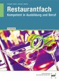 eBook inside: Buch und eBook Restaurantfach