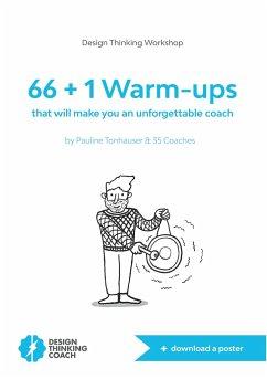 66 + 1 Warm-ups