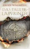 Das Paulus-Labyrinth / Peter de Haan Bd.1
