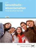 eBook inside: Buch und eBook Gesundheitswissenschaften