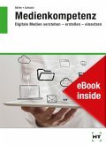eBook inside: Buch und eBook Medienkompetenz