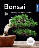 Bonsai (Mein Garten)
