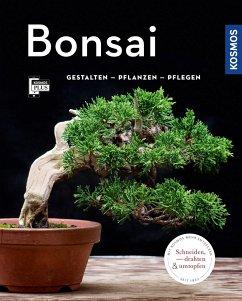 Bonsai (Mein Garten) - Stahl, Horst