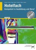 eBook inside: Buch und eBook Hotelfach
