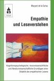 Empathie und Leseverstehen