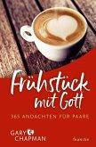 Frühstück mit Gott (eBook, ePUB)