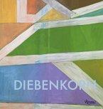 Richard Diebenkorn: A Retrospective