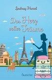 Das Herz voller Träume (eBook, ePUB)