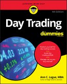 Dummies for ebook trading day