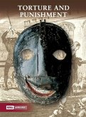 Torture and Punishment at the Tower of London