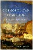 The Cosmopolitan Tradition