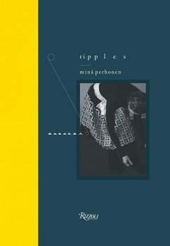 Mina Perhonen: Ripples - Minagawa, Akira