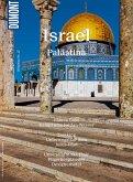 DuMont BILDATLAS Israel, Palästina (eBook, PDF)