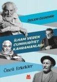 Ilham Veren Cumhuriyet Kahramanlari