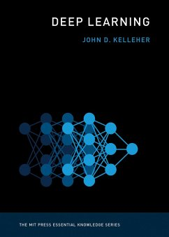 Deep Learning - Kelleher, John D.