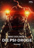 DIE PSI-DROGE (eBook, ePUB)