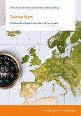Twelve Stars - Deutsche Ausgabe (eBook, ePUB)
