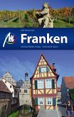 Franken (Mängelexemplar)