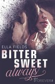 Bittersweet Always / Gray Springs University Bd.2 (eBook, ePUB)