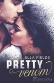 Pretty Venom / Gray Springs University Bd.3 (eBook, ePUB)