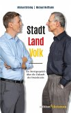 Stadt, Land, Volk (eBook, PDF)