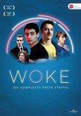 Woke-Die Komplette Erste Staffel