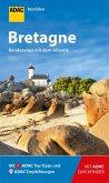 ADAC Reiseführer Bretagne (eBook, ePUB)