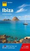 ADAC Reiseführer Ibiza und Formentera (eBook, ePUB)