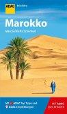 ADAC Reiseführer Marokko (eBook, ePUB)