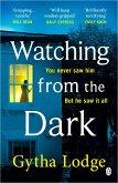 Watching from the Dark (eBook, ePUB)
