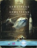 Armstrong / Mäuseabenteuer Bd.2