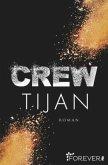 Crew / Wolf Crew Bd.1