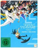 Digimon Adventure tri. - Chapter 6 - Our Future