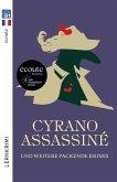 Cyrano Assassiné