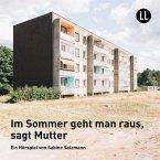 Im Sommer geht man raus, sagt Mutter (MP3-Download)