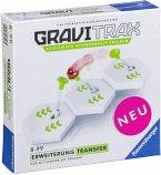 GraviTrax Transfer, Erweiterung
