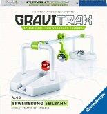 GraviTrax Seilbahn, Erweiterung
