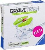 GraviTrax Jumper, Erweiterung